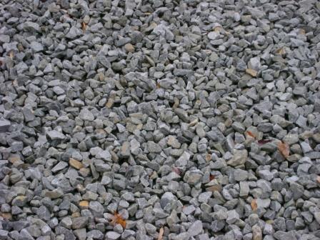Klaumenzer S 309 Mulch Yard